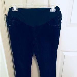 Maternity skinny jeans PXS